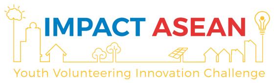 Impact ASEAN Innovation Challenge