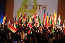 UNESCO Youth Forum