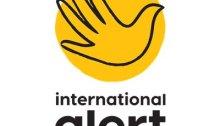 International Alert