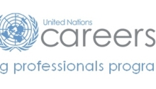 UN YPP careers