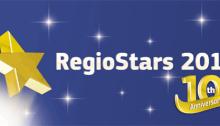 European Union RegioStars Awards