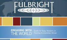 US Fulbright Program