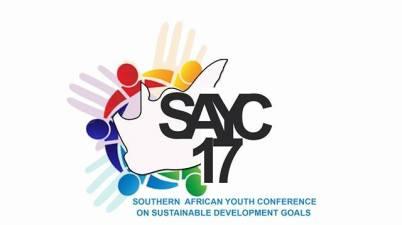 SAYC on Sustainable Development Goals by Accountability Advocates Zambia