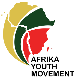 Afrika Youth Movement