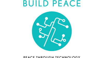Peace through technology