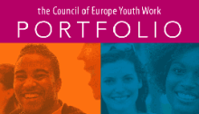 Call for youth representatives to sit on the Council of Europe's Advisory Council on Youth