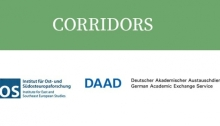 IOS DAAD Corridors Young Researchers Workshop