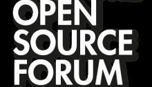 Culture Open Source Forum