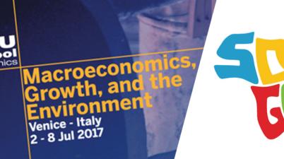 EAERE-FEEM-VIU European Summer School in Resource and Environmental Economics