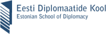Estonian School of Diplomacy (ESD)