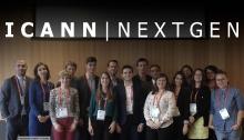 NextGen@ICANN