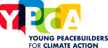 Young Peacebuilders for Climate Action