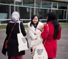 UNESCO Youth