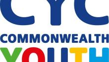Commonwealth Youth Council