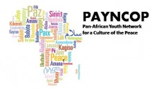 Pan African Youth Network for a Culture of Peace (PAYNCOP)