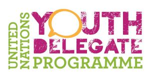 UN Youth Delegates Programme