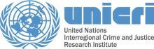 United Nations Interregional Crime and Justice Research Institute (UNICRI)