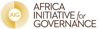Africa Initiative for Governance (AIG)