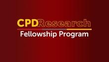 University of South Carolina Center on Public Diplomacy Research Fellowship Program