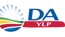 DA Young Leaders Programme