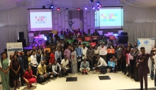 Nigerian Youth SDGs Summit