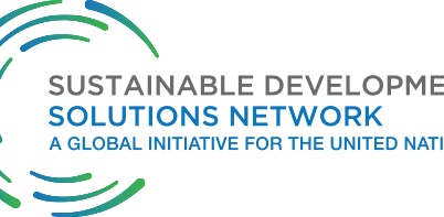 Sustainable Development Solutions Network SDSN