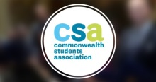Commonwealth Student Association