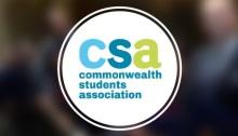 Commonwealth Student Association