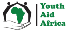 Youth Aid Africa