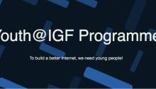 Youth@IGF Programme