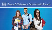 fully-funded-peace-tolerance-scholarship-award