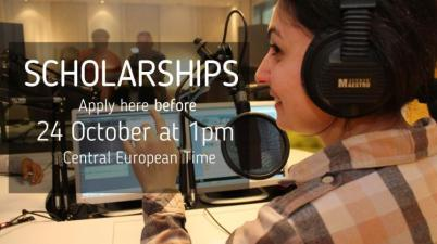 RNTC Media and Communications Courses Netherlands