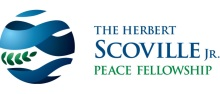 Herbert Scoville Jr. Peace Fellowship, Washington, DC