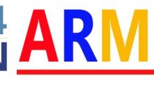 UN4MUN Armenia