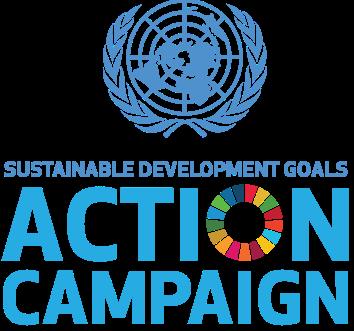 UN SDG Action Campaign