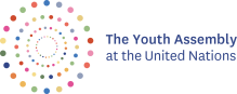 Youth Assembly at the United Nations