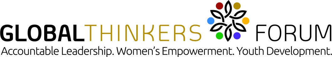 Global Thinkers Forum