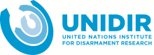 United Nations Institute for Disarmament Research