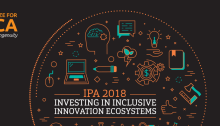 2018 Innovation Prize for Africa