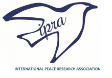 International Peace Research Association IPRA