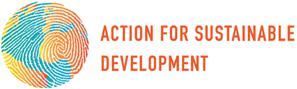 Action For Sustainable Development (A4SD)