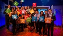 UN SDG Award