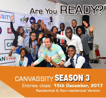 Cavassity-Pan-African-Youth-Democracy-Fellowship-1