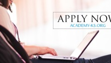 Kosovo International Summer Academy