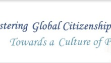 UNESCO APCEIU Youth Leadership Workshop on GCED