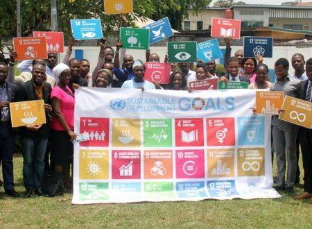 United Nations Association of Nigeria
