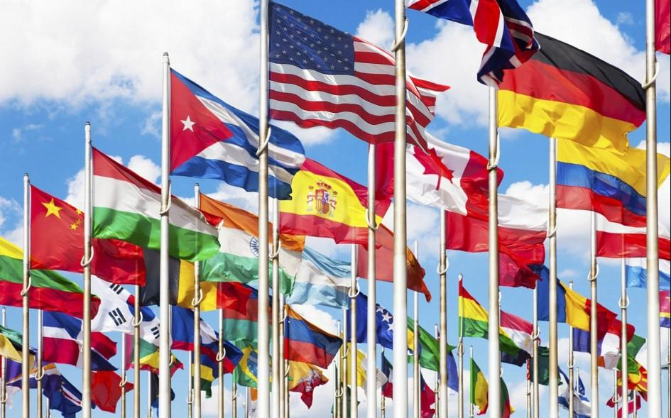 Inter-University Masters in Diplomacy and International Relations
