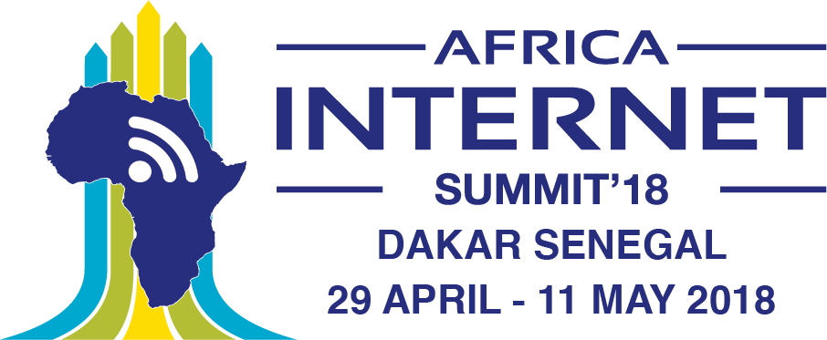 2018 AFRINIC Fellowship (Fully Funded to Africa Internet Summit, Senegal) |
