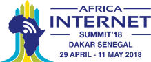 2018 AFRINIC Fellowship (Fully Funded to Africa Internet Summit, Senegal) |