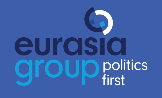 Eurasia Group
